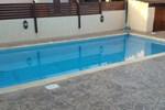Вилла Andrea's Villa