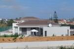 Nissi Exclusive Villas
