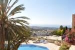 Апартаменты Tala Hills Paphos