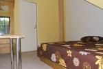 Апартаменты Reimani Holiday House