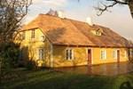 Гостевой дом Mellini Guest House
