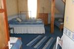 Мини-отель Plaani Lodge
