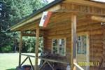 Отель Mini Camping