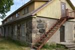 Гостевой дом Mihkli Guest House