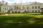 Вилла Vihterpalu Manor
