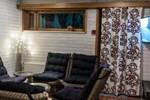 Мини-отель Lodge 67°N