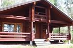 Апартаменты Lomalehto Cottages