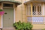 Апартаменты ApartHotel Harriet Naantali