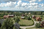 Отель Aerodream Trakai