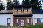 Гостевой дом Viesu nams Raibais Asaris