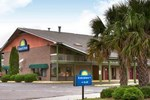 Days Inn Columbia - NE Fort Jackson
