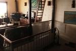 Room Lapcici
