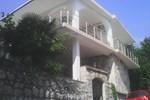 Apartments Radonjic