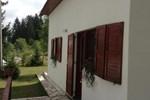 Guest house in Zabljak