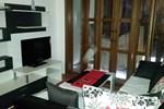 Апартаменты Apartman Marinovic