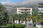 A&S Montenegro Apartments 2