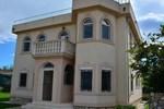 Апартаменты Montenegro Hostel Podgorica