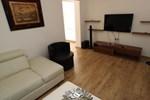 Apartment Milica
