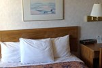 Отель Days Inn Carson City