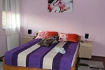 Мини-отель Bed & Breakfast Zmajevo Gnezdo 021