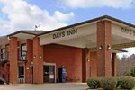 Days Inn Childersburg
