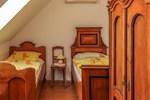 Отель Tourist farm Lovrec