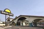 Days Inn Newport Beach,Coasta Mesa