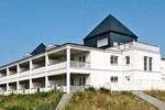 Апартаменты Apartment Badevej VII