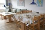 Апартаменты Apartment Golfstien I0