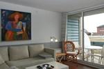 Апартаменты Apartment Golfvejen I0