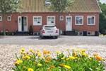 Апартаменты Apartment Grammegårdsvej I