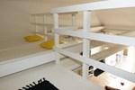 Апартаменты Apartment Haregade IIII