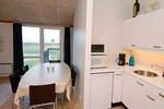 Апартаменты Apartment Lyngbyvej IIIII