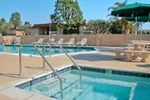 Отель Days Inn Camarillo
