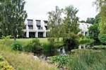 Апартаменты Apartment Nordre VI
