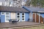Апартаменты Apartment Pilegårdsvejen II