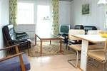Апартаменты Holiday home Annesvej A- 213