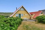 Апартаменты Holiday home Arcticvej D- 224
