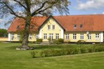 Holiday home Skovvej E- 225