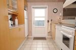 Апартаменты Holiday home Arvidvej D- 232