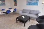 Апартаменты Holiday home Arvidvej B- 238