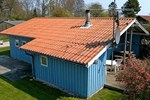 Holiday home Gyvelvej B- 1510