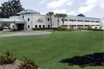 Отель Days Inn Brooksville