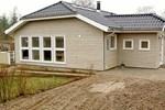 Апартаменты Holiday home Havbakken G- 1619
