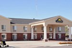 Clayton Days Inn & Suites