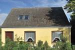 Апартаменты Holiday home Havnevej G- 1651