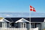 Апартаменты Holiday home Baunebjergvej F- 346