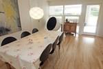 Апартаменты Holiday home Kelstrup G- 2203