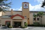 Отель Destiny Palms Hotel Maingate West