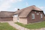 Апартаменты Holiday home Bilbergsvej D- 384